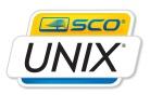 LOGO_SCO_UNIX