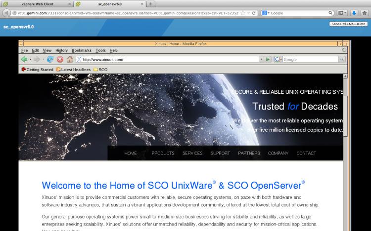 SCO_OVF_Complete