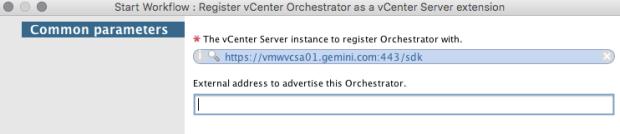 RegistervRO-VC