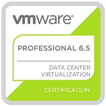 cbt nuggets vmware vsphere 6.5 download